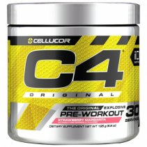 Cellucor C4 Original 195 гр