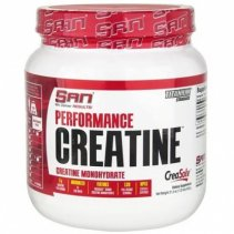 SAN Performance Creatine 600 гр.