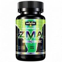 Maxler ZMA Sleep Max 90 таб.