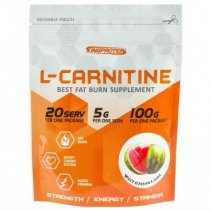 King Protein L-CARNITINE 100 гр.