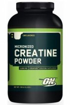ON Creatine Powder 150 гр.