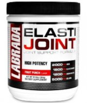 Labrada Nutrition Elasti Joint 350 гр.