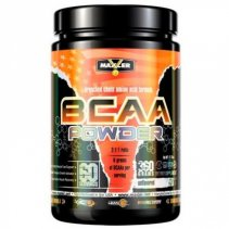 Maxler BCAA Powder 360 гр.
