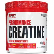 SAN Performance Creatine 300гр.
