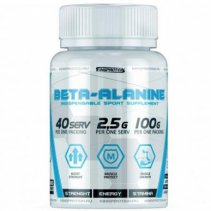 King Protein Beta-Alanine 100 гр.