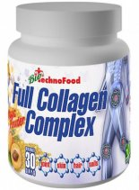 "Technofood ""Full Collagen Complex"" 300гр"