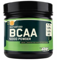 ON BCAA 5000 Powder 380гр.
